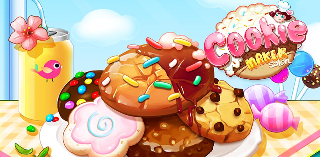 CookiesMakerSalon_1020x500