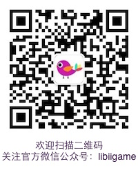 qrcode_for_gh_9c92c87ac278_258