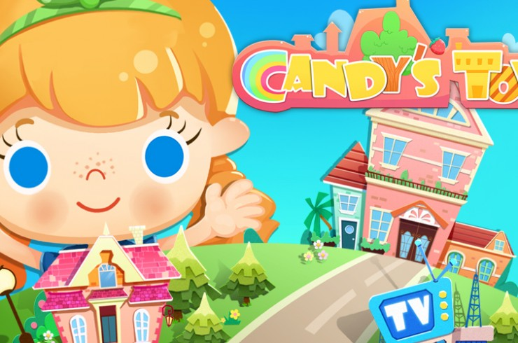 CandyTown 1020x500_silde
