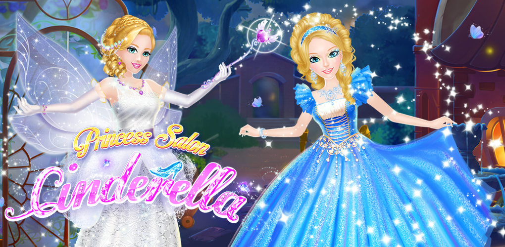 Cinderella_slide
