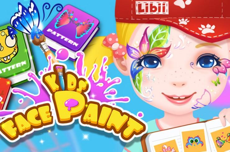 KidsFacePaint_slide