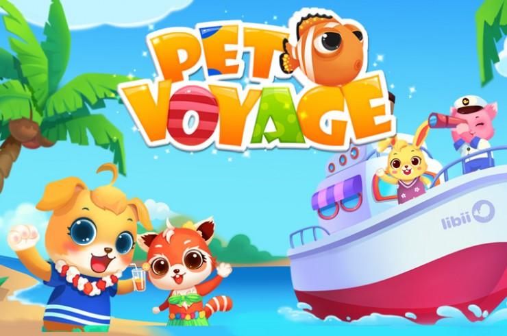 PetVoyage_slide
