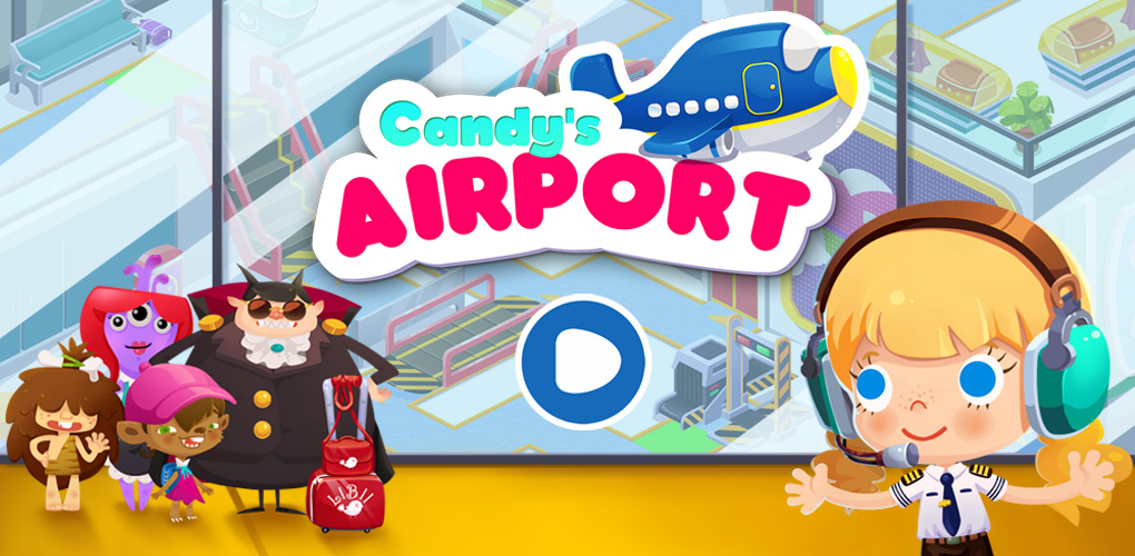 CandyAirport_slide英文