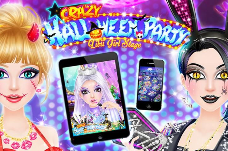 HalloweenParty_slide