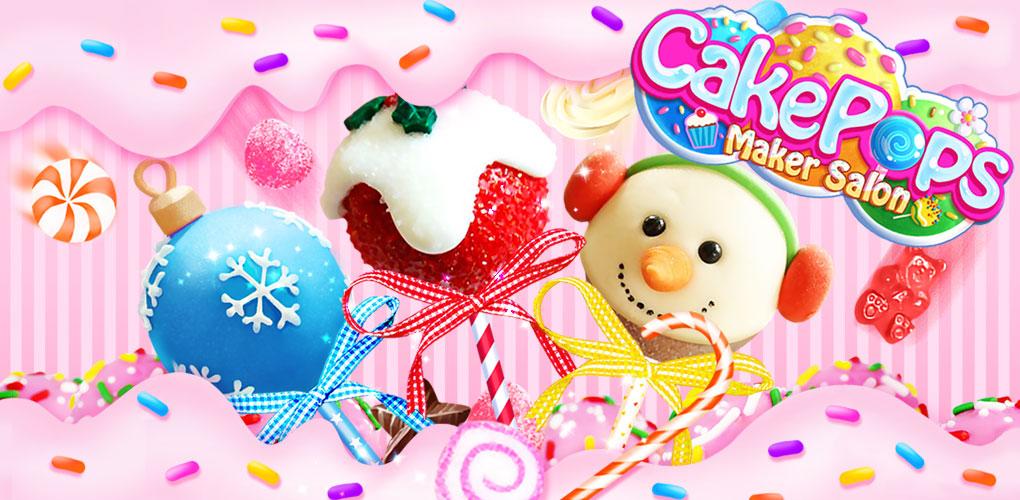 Cake Pops_slide