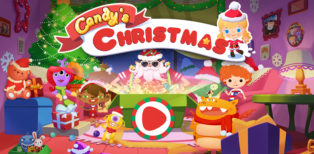 Candy'sChristmas_slide英文