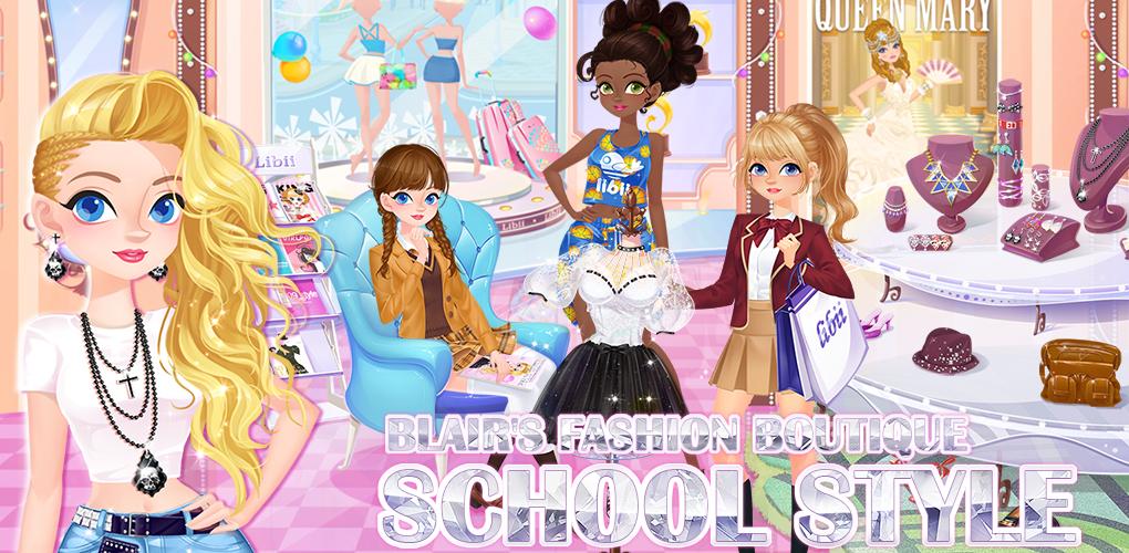 SchoolBoutique_slide
