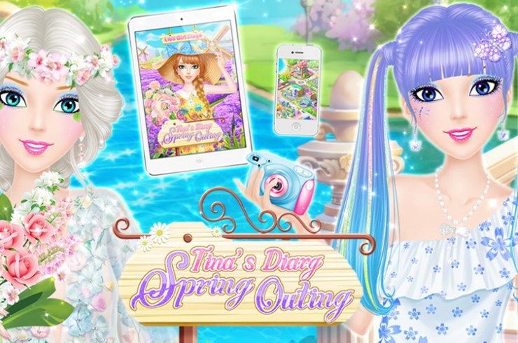 SpringOuting_slide英文