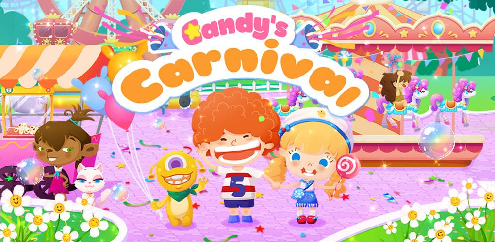 CandyCarnival_slide英文