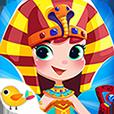 EgyptAdventure_114x114