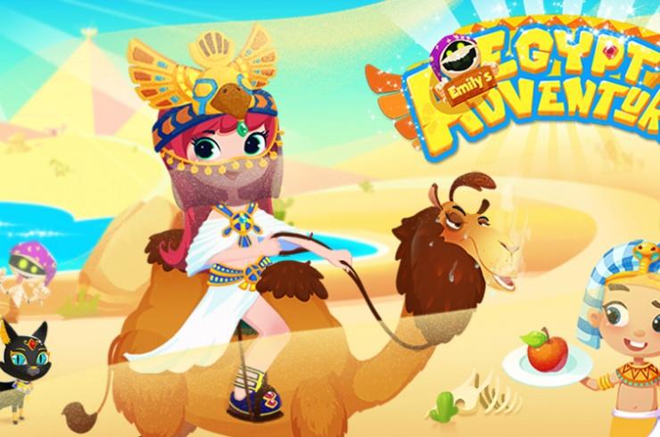 Emily'sEgyptAdventure_1020x500
