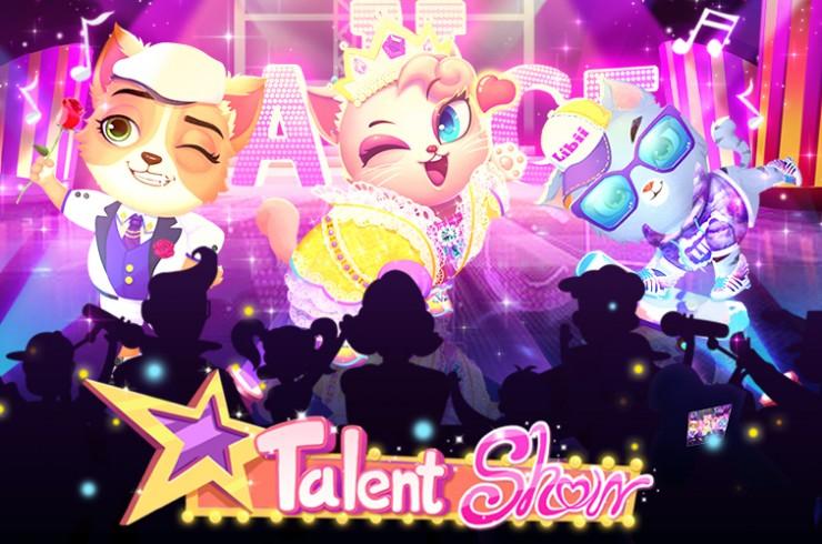 TalentedPetsShow_slide