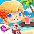 CandyHotel_114x114