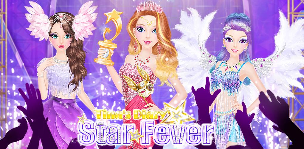 StarFever_slide