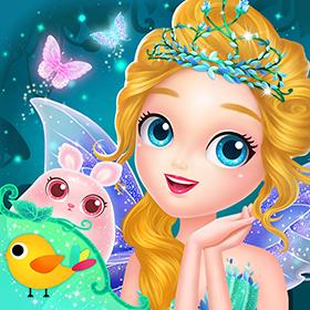 Princess Libby's Magical Wonderland