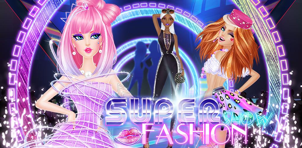SuperFashionShow_slide